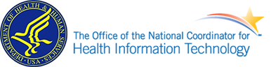 National Coordinator for Health Information Technology